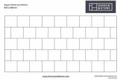 square-brick-
