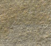 antiquelimestone2