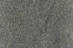 Contemporary-Grey-1