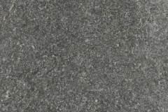 Contemporary-Grey-3