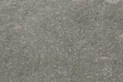 Contemporary-Grey-4